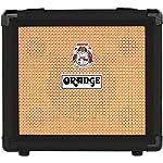 ORANGE Crush 12W Guitar Amp 1 x 6