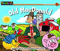 Old MacDonald Leveled Text