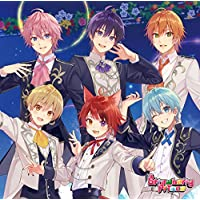 【Amazon.co.jp限定】Strawberry Prince(完全生産限定盤 B)別冊! すとめもぶっく! (アル…