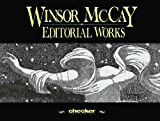 Winsor Mccay: Editorial Works