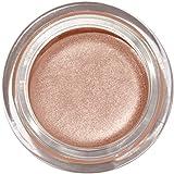 Revlon ColorStay Crème Eye Shadow, Praline, 5.2g