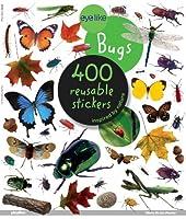 Eyelike Bugs Stickers (Eyelike Stickers)