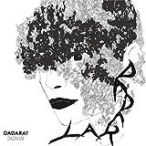 イキツクシ-DADARAY