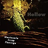 Hollow 画像
