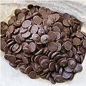 【 株式会社 共栄水産 】ガーナスイート(チョコレート) 1kg そのままはもちろん色々使える逸品です!