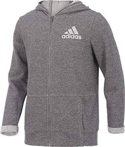 Adidas Girls ' Everday I Spark...