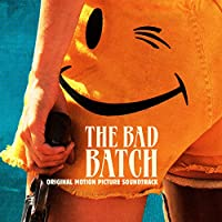 Bad Batch /