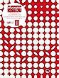 【Amazon.co.jp限定】寄生獣 セイの格率 Blu-ray BOXⅡ(布ポスター付)