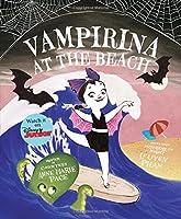 Vampirina at the Beach (Vampirina (3))