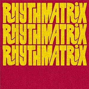 Rhythmatrix