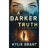 A Darker Truth (Cady Maddix Mystery book 3)