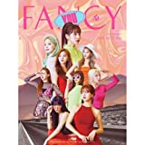 Fancy You:7th Mini Album|TWICE
