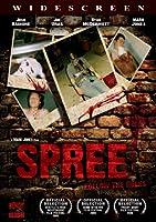 Spree [DVD]