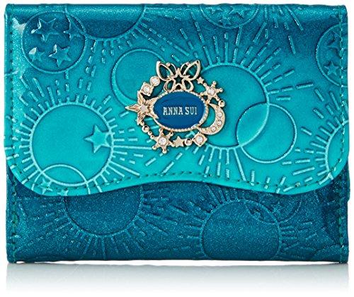 2a41ef542113 財布で個性出しちゃおう♡アナスイ財布のおすすめ7選 | to buy [トゥーバイ]