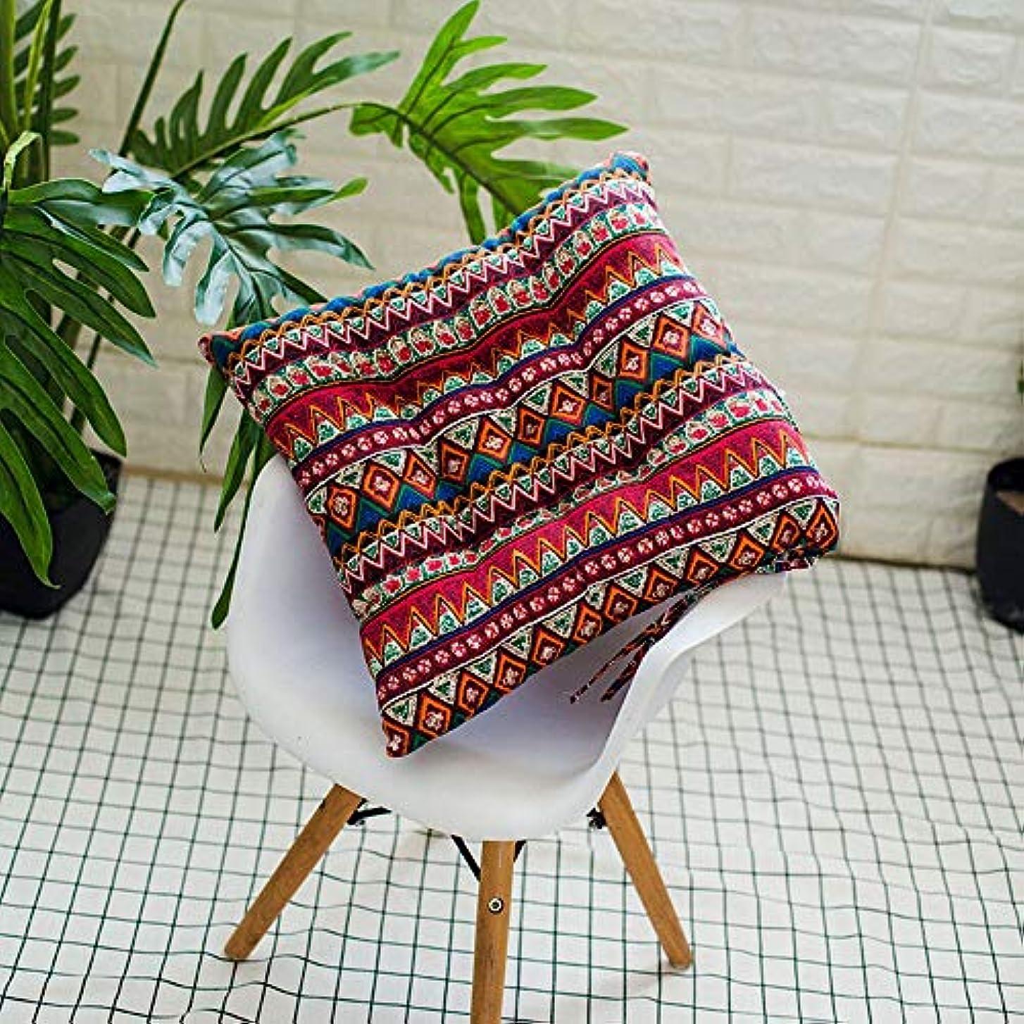 糞膿瘍消すSMART 屋外ガーデンパティオ家庭の台所オフィスソファ座椅子ソフトクッションパッドホームセンター素敵なパッテン新スタイルの低下の船 # B5 クッション 椅子