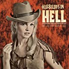 Hillbillies in Hell: Country Music's Tormented