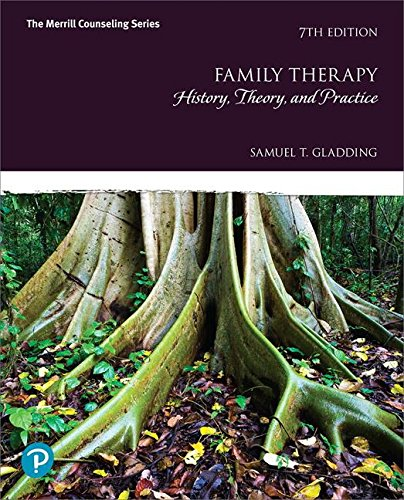 Download Family Therapy: History, Theory, and Practice (7th Edition) 0134785436