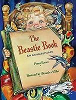 The Beastie Book: An Alphabestiary