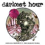 GODLESS PROPHETS & THE MIGRANT FLORA (ゴッドレス・プロフェッツ & ザ・マイグラント・フローラ: +2 bonus tracks)