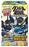 ダンボール戦機 LBXコレクション5 10個入 BOX (食玩)