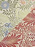 William Morris: 100 Postcards 画像