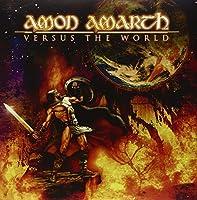 Versus the World [12 inch Analog]