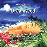Dreamseed by Monroe Products (2005-09-15)