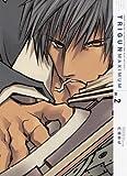 TRIGUN MAXIMUM Nー2 (ヤングキングコミックスNEO)