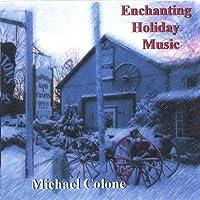 Enchanting Holiday Music
