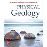 ISE Physical Geology