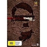 Hunting Hitler: Season 2
