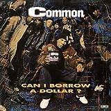 Can I Borrow a.. -Clrd- [Analog]