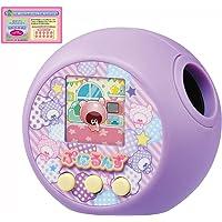 【メーカー特典つき】 ぷにるんず ぷにパープル ぷしぎなパスワードカード付 【日本おもちゃ大賞2021 ネクスト・トイ部…