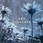 Liberate(在庫あり。)