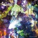 GLORIA 〜栄光のキズナ〜