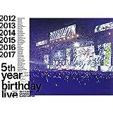 乃木坂46 (出演)|形式: Blu-ray (22)発売日: 2018/3/28新品:  ¥ 30,132  ¥ 22,990 16点の新品/中古品を見る: ¥ 22,990より