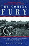The Coming Fury: The Centennial History of the American Civil War