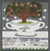 The Cellardyke Recording and Wassailing Society by James Yorkston