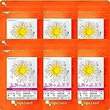 太陽のぶどう(360粒/約6ヶ月分)【123000110881006】