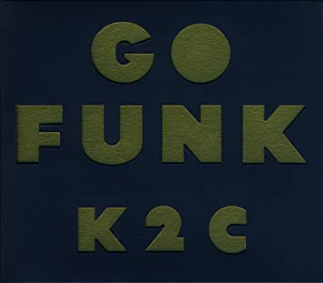 Amazon | GO FUNK | 米米CLUB | ...
