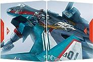 マクロスΔ 02 [Macross Delta 02] (特装限定版) [Blu-ray]