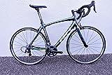 N)BH(ビーエイチ) PRISMA 105(プリズマ 105) ロードバイク 2016年 XLサイズ