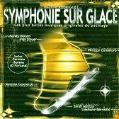 Symphonie Sur Glace