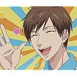うらみちお兄さん Android(960×800)待ち受け 表田裏道(おもた うらみち)