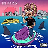 Lil Pump [Explicit]