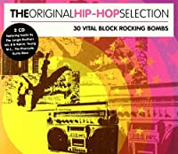 The Original Hip Hop Selection