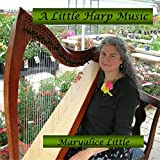 Little Harp Music