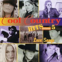 Vol. 5-Cool Country Hits