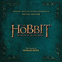 Ost: the Hobbit