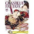 グランブルーファンタジー・クロニクル vol.09
